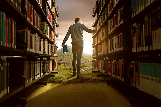 人生を豊かにする「教養」の本質と可能性