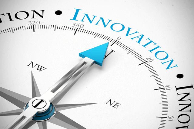 「発想の転換」のすすめ~日本でイノベーションを生むには