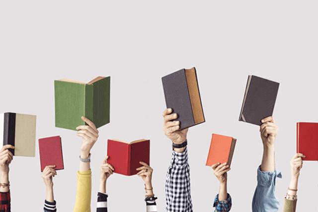 大人の教養読書~講師が語る「私のおすすめ本」~