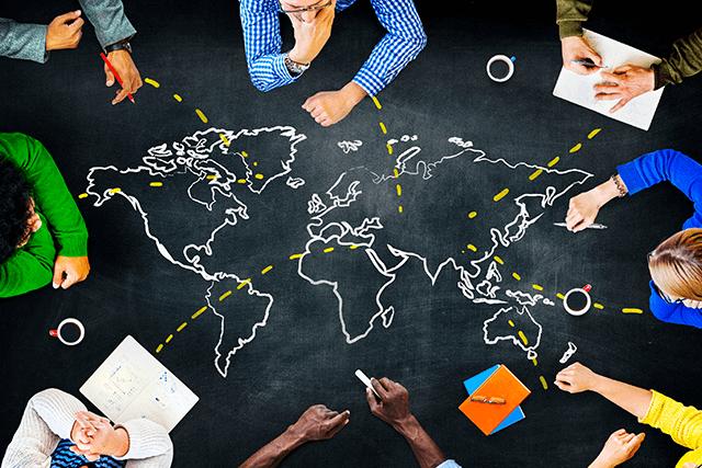 中国・韓国・北朝鮮のこれからを読む