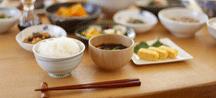 「食の冒険家」の目に映った日本の食文化の実態