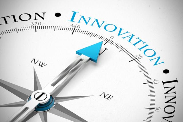 イノベーションとはパフォーマンスの次元が変わること