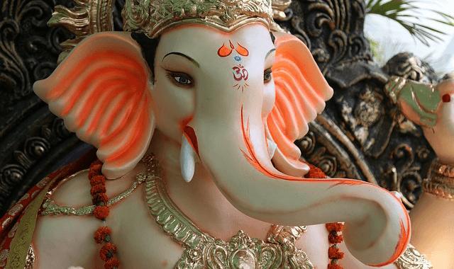 インドの知恵と工夫に満ちたヒンドゥー教