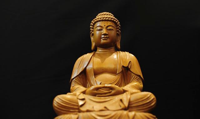 「石門心学」に「儒・仏・道・禅・神道」を使い切るヒントがある