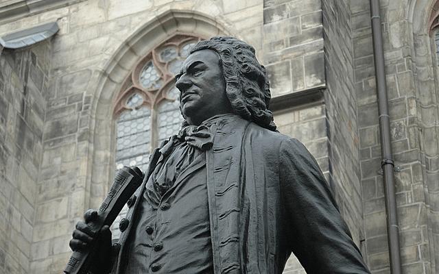 中世ヨーロッパの基礎的な学問「7自由学科」の一つが音楽