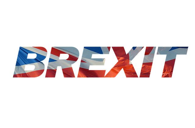 BREXITに向かって突っ走っているイギリスの悲劇性