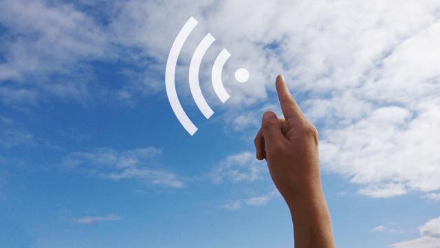 5Gになると無線通信はどのように変わっていくのか