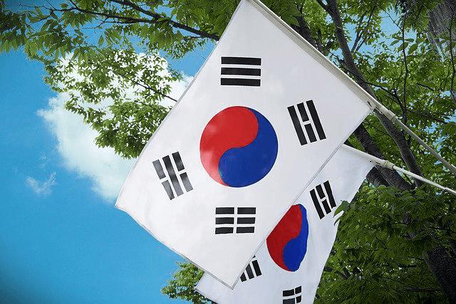 日韓問題に関して日本の立場をもっと伝えていくべきである