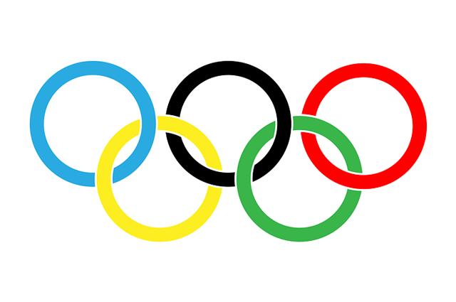 東京オリンピックを持続可能社会のショーウィンドウに