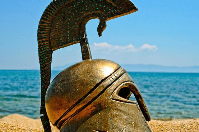 ペロポネソス戦争の勝利がスパルタにもたらしたもの