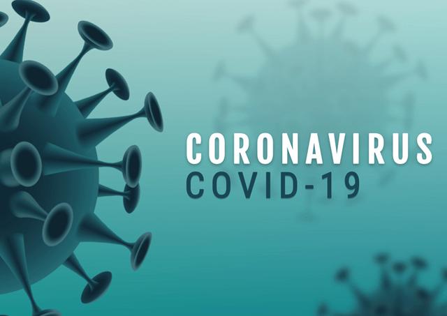 新型コロナウイルス対策のポイントは?