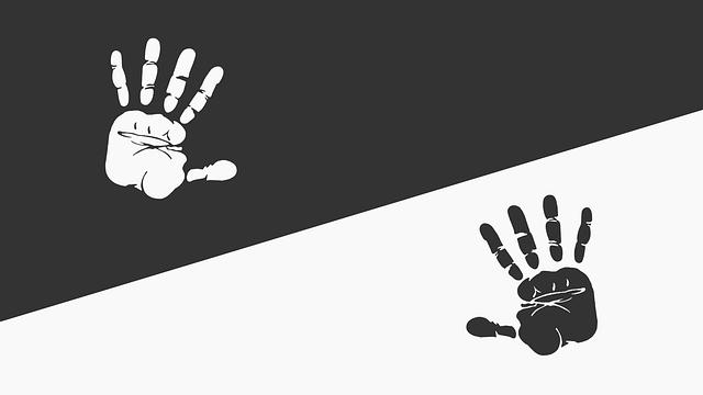 2020年の全米暴動は「米国建国の原罪」に起因する