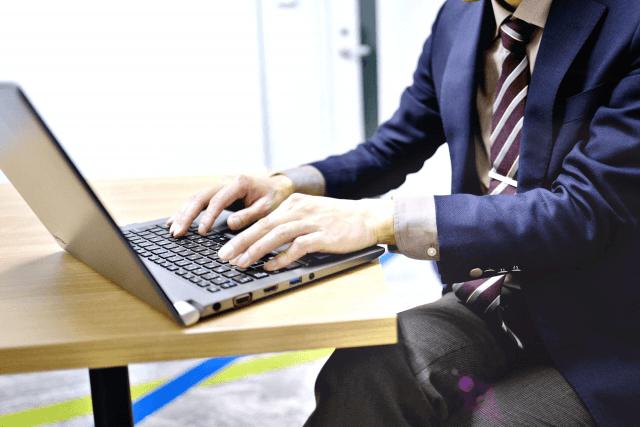 ウェブ会議の普及がもたらす日本社会の構造変化
