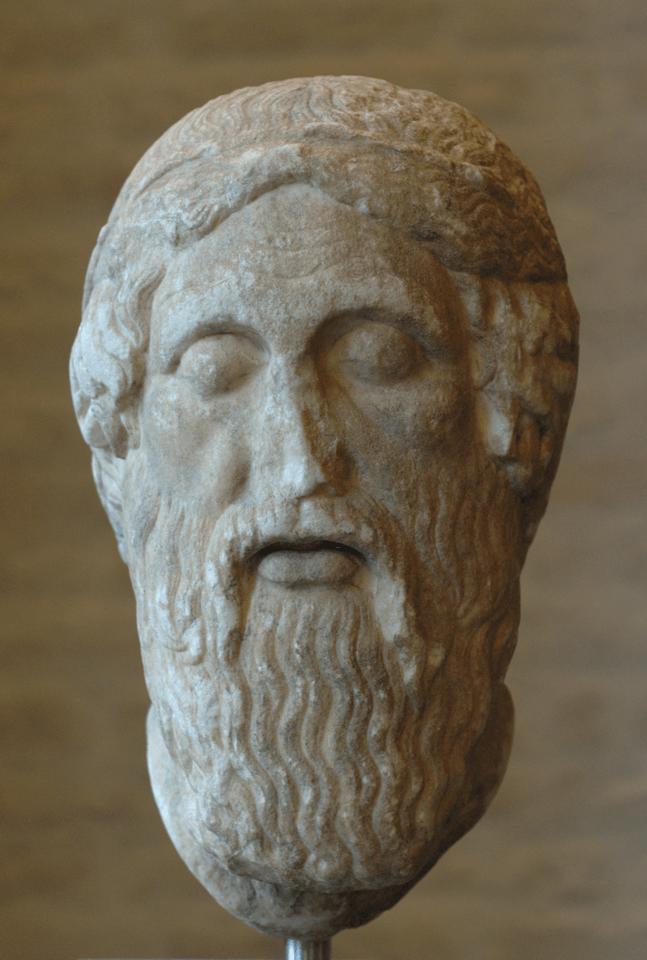 2700年前の詩人ホメロスが時代を超えて感動を与え続ける理由