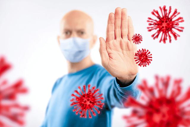 新型コロナによる日本初の院内感染にどう対処したのか