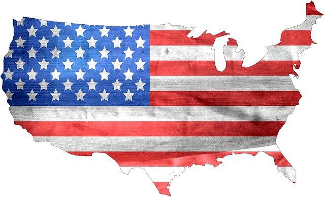 """""""アメリカ""""という概念の覚醒は欧州での7年戦争に起因する"""