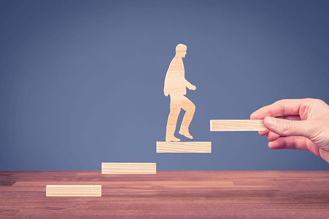 なぜ40歳でキャリアについて一度考え直す必要があるのか