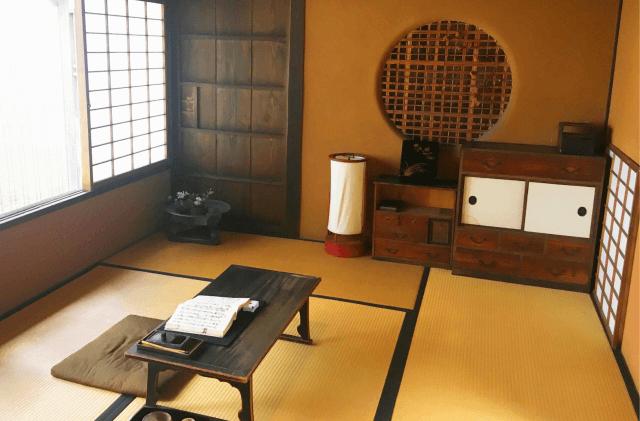 徳川家康が高い教養を修得できた人質時代の幸運な出会い