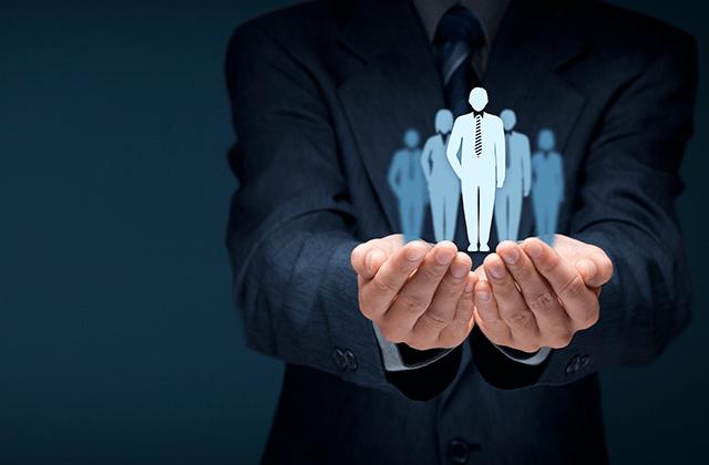 なぜ「やる気のある社員」が日本では6%しかいないのか?