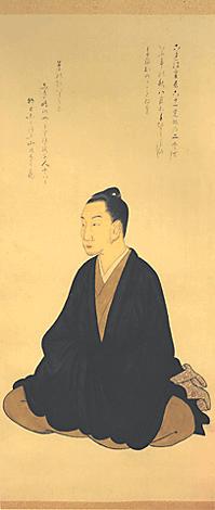 『日本書紀』に見る日本の忖度文化の原型