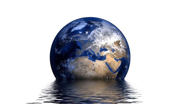 地球だけに存在するプレートテクトニクスの限界と可能性