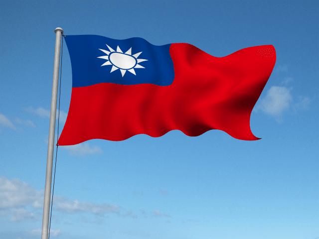 「台湾危機は必ず日本を巻き込む」――日米同盟を抑止力に