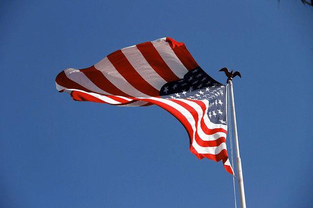 湾岸戦争以来のアメリカ一国主義時代が終わろう…