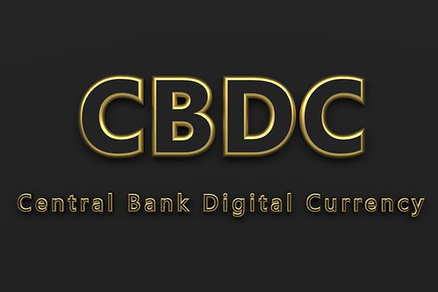 なぜ今、中央銀行デジタル通貨への動きが進んで…