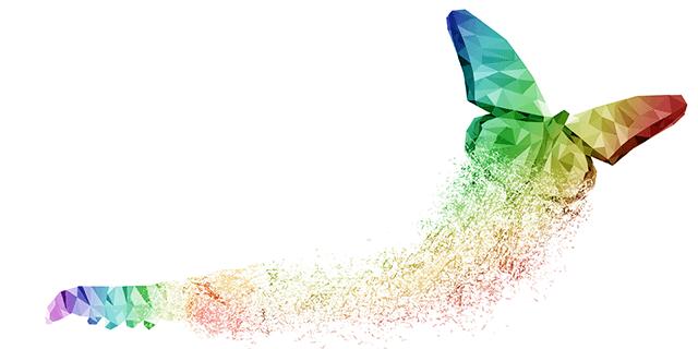 なぜ雄と雌はいるのか、LGBTについて進化生物学から考える
